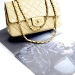 Articles de luxe