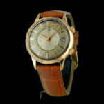 montre de collection vintage