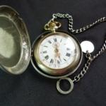 achat montre de luxe